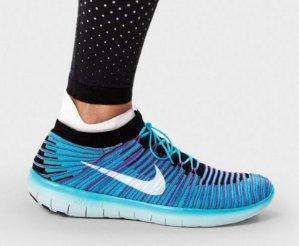 $99.98(reg.$150.00) Nike Women's Free RN Running Sneakers from Finish Line