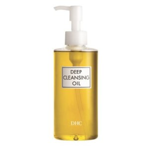 DHC Deep Cleansing Oil   SkinCareRx.com