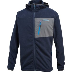 Men - Snowfort Fleece - Ink | Merrell