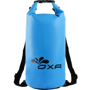 OXA 20L Waterproof Dry Bag