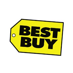 $25 off $100Best Buy: Additional Savings w/ Visa Checkout