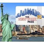 一张City Pass,10天玩遍纽约42个地方