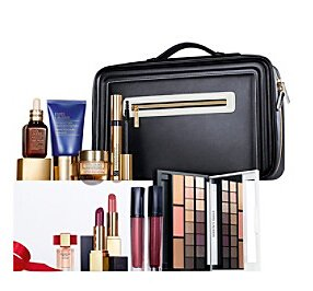 10% off + Estee Lauder Blockbuster Gift $62 With Any Estee Lauder Purchase (A $385 Value) @ Bon-Ton