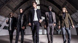 Up to $10,000 Gift CardMan's  Fashion Purchase  @ Bergdorf Goodman