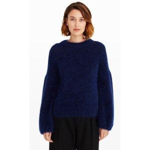 Yasamin Sweater