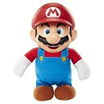 NINTENDO World of Nintendo Goomba Stompin Mario Figure