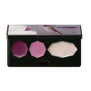 Cle de Peau Beauté Limited Edition Lip Color Palette