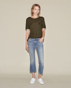 Up to 60% Off + Extra 20% OffAlexander Wang Jeans @ La Garçonne Dealmoon