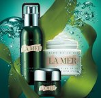 Dealmoon Exclusive! Receive a Free La Mer 'The Concentrate' ($180 value) with $150 La Mer Purchase @Nordstrom