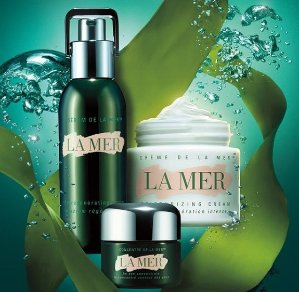 Dealmoon Exclusive! A Free La Mer 'The Concentrate' ($180 value) with $150 La Mer Purchase @ Nordstrom