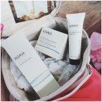 Up to 40% Off + 25% OffAhava Sale @ SkinStore.com