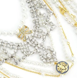 60% Off Jewellery & Accessories @ Juicy Couture Dealmoon Exclusive!