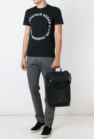 9折 + 限时全球免邮!$288收男士卡包!Farfetch正价GIVENCHY 男士卫衣、西装新用户特惠!