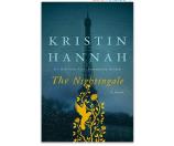 Kindle Edition The Nightingale