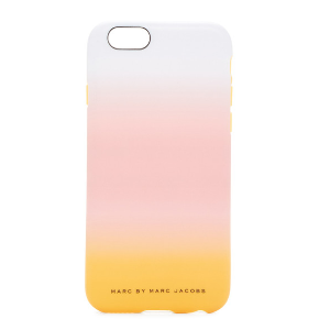 Marc by Marc Jacobs | Matte Ombre iPhone 6 Case | Nordstrom Rack