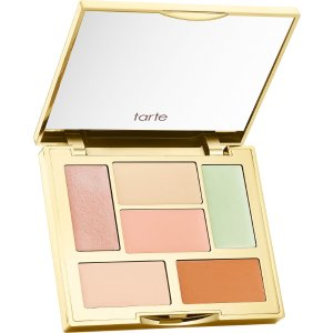 Double Duty Beauty Color Your World Color-Correcting Palette