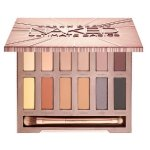 Urban Decay Naked Ultimate Basics @ Sephora.com
