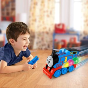 Thomas & Friends™ Steam Rattle & Roll