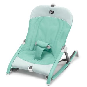 Chicco | Chicco Pocket Relax Portable Rocker - Modmint