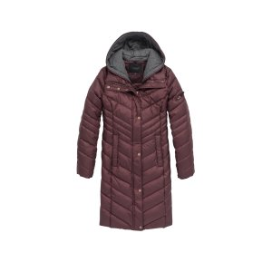 Rayna - Coats - Outerwear - Andrew Marc