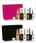$72 Yves Saint Laurent 'Rock Pink' Set ($108 Value) @ Nordstrom