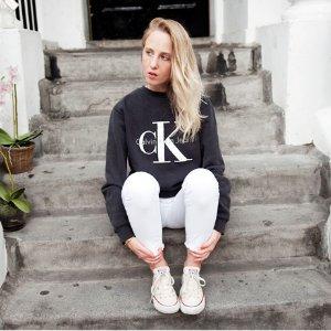 20% Off Select Calvin Klein Apparel, Shoes & Handbags @ Amazon.com