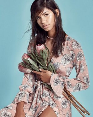 Extra 30% OffSale @ Nasty Gal