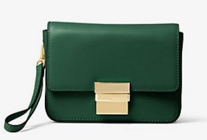 Up to 50% Off MICHAEL MICHAEL KORS Moss Handbags Sale @ Michael Kors