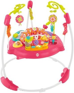 25% Off + Extra 10% Off New Customers! Huge Sale On Fisher Price Items @ Diapers.com