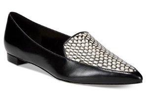 Up to 80% Off Women's Clearance Shoes @ macys.com