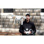 Refurbished: DJI Phantom 3