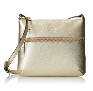 kate spade new york Cedar Street Tenley Cross-Body Bag