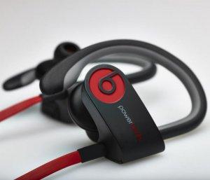 Beats Powerbeats 2 Wireless Headphones