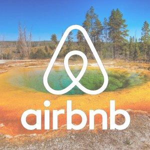 """粉丝旅行分享那些年,住过的""""狂野""""Airbnb(美西篇)"""