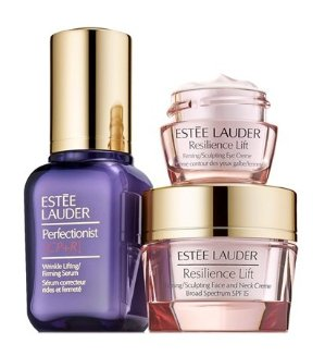 $72 + Free Samples Estée Lauder 'Beautiful Skin Solutions' Lifting/Firming Set @ Nordstrom