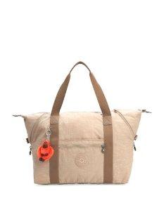 Kipling Art U Tote Bag