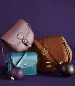 Up to Extra 70% Off Neiman Marcus Made in Italy Handbags and Shoes @ LastCall by Neiman Marcus