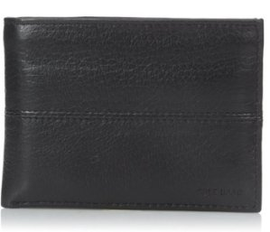 Cole Haan Men's Removable Passcase