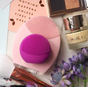 $29.25 Foreo Luna Play @ Foreo Dealmoon Singles Day Exclusive