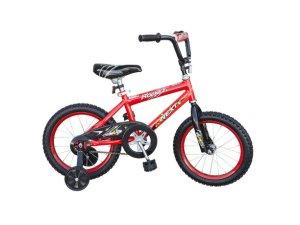 $29Rocket Next 16 in 小男孩自行车