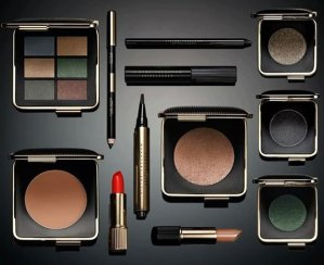 Up to $200 Off Estee Lauder Limited Edition Victoria Beckham Makeup @ Bergdorf Goodman
