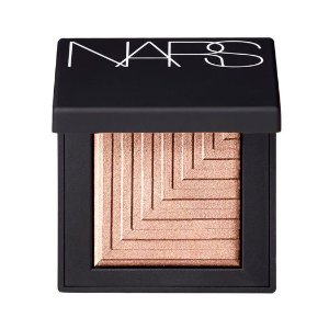 Rigel Dual-Intensity Eyeshadow | NARS Cosmetics