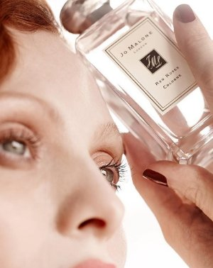 get a fragrance combining collectionWith any $35 Purchase @ Jo Malone