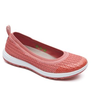 WALK360 Washable Ballet | Rockport