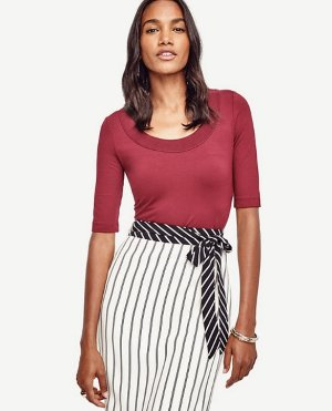 Extra 40% Off + Secret 33% Off on All Sales Items @ Ann Taylor