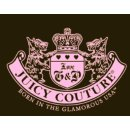 Dealmoon Exclusive:Up to 50% Off Sitewide Including Sale Items @ Juicy Couture