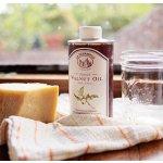 La Tourangelle Roasted Walnut Oil, 16.9 oz. Can