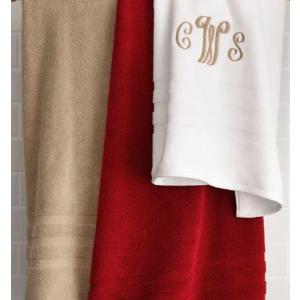 Ralph Lauren Home Palmer Towels