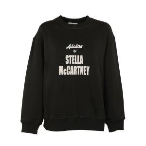 Adidas by Stella McCartney | Italist