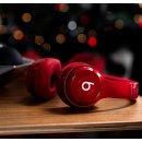 $194.99 Beats Solo2 Wireless Headphones